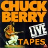 Chuck Berry Live Tapes