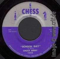 CHESS 1653 A