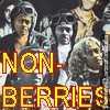 Non-Berries