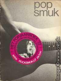 Popsmuk book