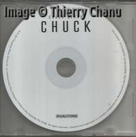 CHUCK Dualtone CD US