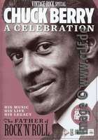 Chuck Berry - A Celebration (Vintage Rock Special)
